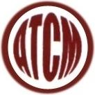 atcm-member-logo