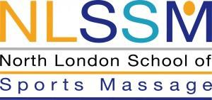 nlssm_logo